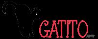 Universo Gatito